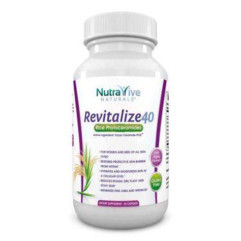 vitamin c supplements or bad 145 best multi vitamin images on multi vitamin