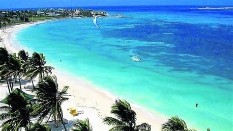 isla de san andres en colombia el clima en la isla de san san andr 233 s la isla bonita donde todo el a 241 o es verano