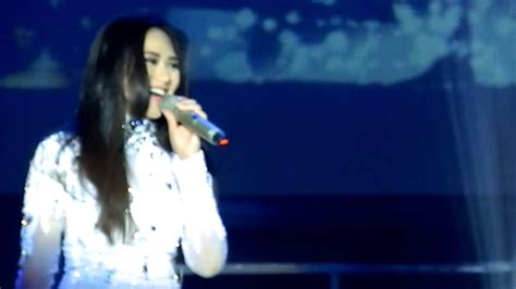 Forevers Not Enough Essay by 24sg Concert Cebu Sings Forevers Not Enough