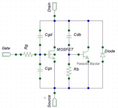 flyback diode failure diode avalanche failure 28 images electric circuits how can ohm s be correct if
