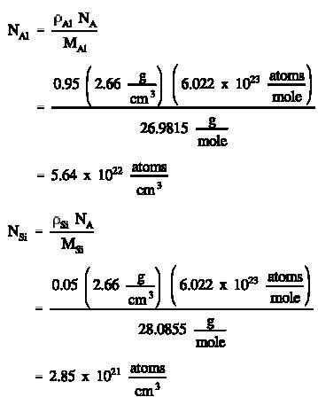 nuclear cross section calculation mean