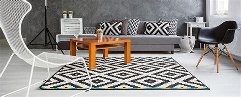 teppich schwedisches design teppich skandinavisches design teppich filzkugeln f r