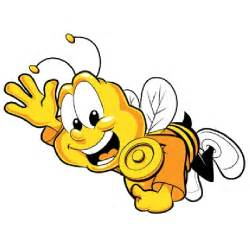 clipart laughing bee bbcpersian7 collections
