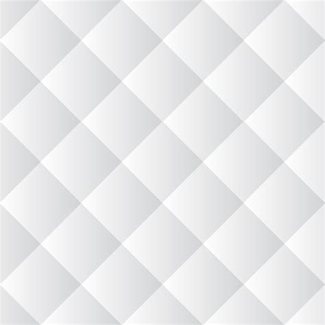 pattern on white seamless white texture pattern pinterest white