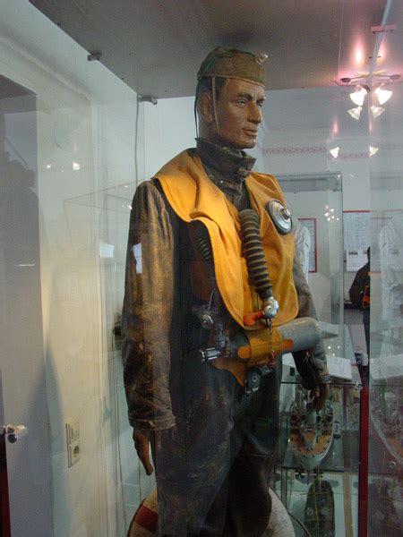 midgets   verkehrsmuseum  speyer germany  galleries uboatnet