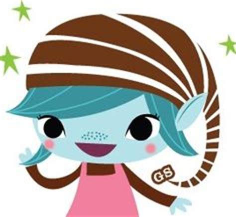 printable brownie elf girl scouts brownie on pinterest brownies elves and