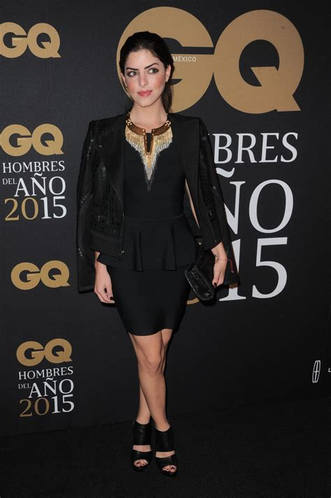 altair jarabo gq men of the year awards 2015 in mexico city isabel burr gq men of the year awards 2015 in mexico city