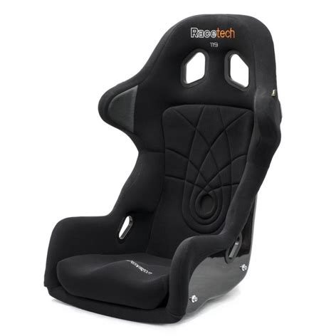 top racing seats bangshift racetech introduces a new seat aimed at the
