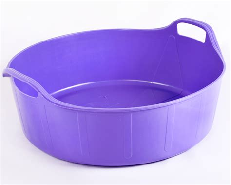 Plastic Bath Tub For Toddlers Useful Reviews Of Shower Stalls Enclosure Bathtubs