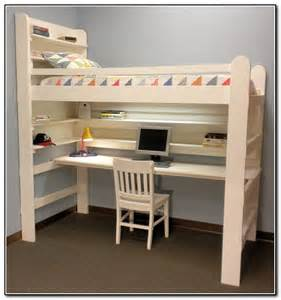 bed desk bunk bed bunk bed with desk page home design ideas