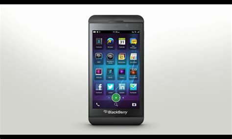 reset bb os how do i reset the home screen layout blackberry forums