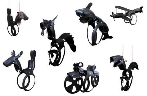 rubber tire horse swing tire swing rccrawler