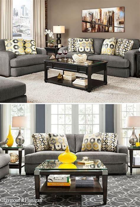 create  neutral aesthetic pick  lighter gray
