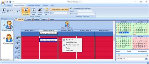 Calendar Calculator Savant Calendar 5 6 Keygen Serial Updated