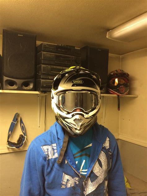 Nose Guard Kyt K2 Rider best snowboard helmet for oakley goggles louisiana brigade