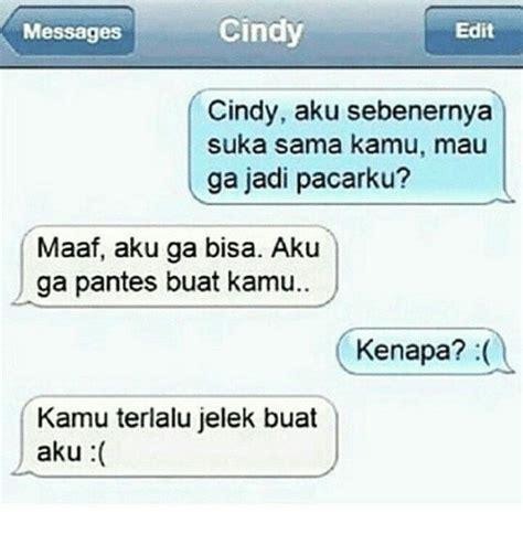 Buat Npwp Online Bisa Ga | 25 best memes about cindy cindy memes
