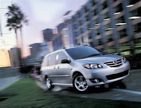 mazda mpv 2016 mazda mpv lv 2006 canada usa photo gallery between