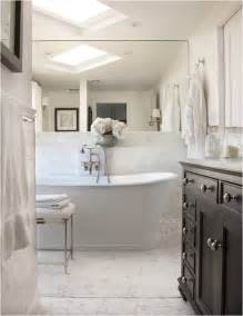 style bathroom design ideas cottage room
