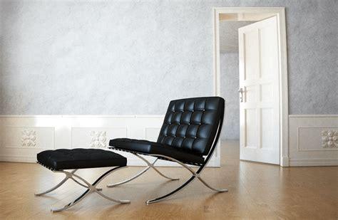 Sessel Klassiker Bauhaus by Bauhaus Sessel Klassiker Kaminsessel Bauhaus Design Leder