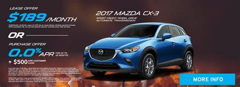 mazda makes and models 100 mazda makes and models list the 83 hottest new