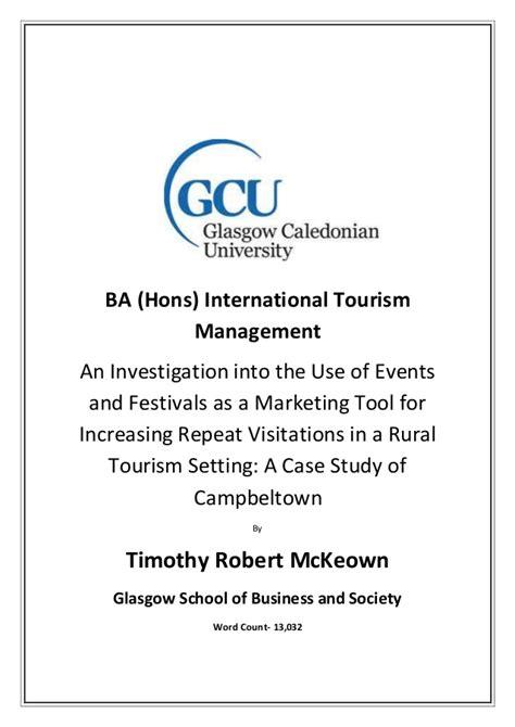 undergraduate dissertations undergraduate dissertation timothy mckeown