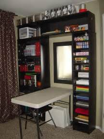 craft room ideas for small spaces small space lots of craft small space living ideas