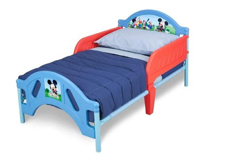 toddler bed clearance walmart toddler bed clearance home design ideas