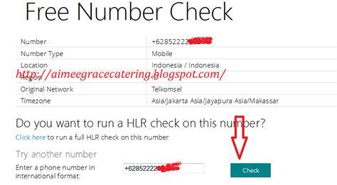 kode tsel internet cara mengetahui kode area nomer kartu telkomsel simpati dan as