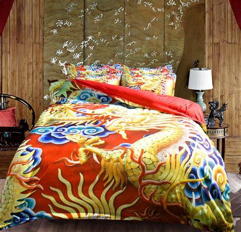 dragon comforter dragon comforter set promotion shop for promotional dragon