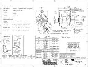magnetek blower motor wiring diagram beckett burner wiring wiring diagrams