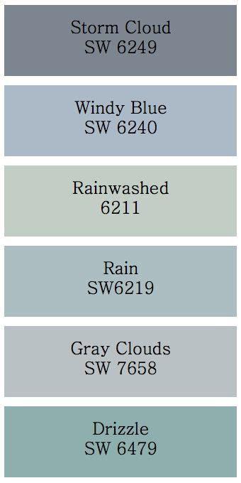 best 25 laundry room colors ideas on pinterest