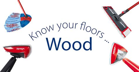 your floors how to clean real wood floors vileda