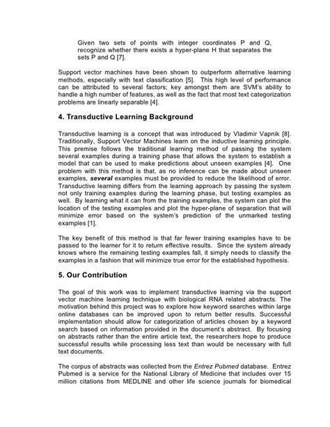 work done report sle a report of the work done in this project is available here