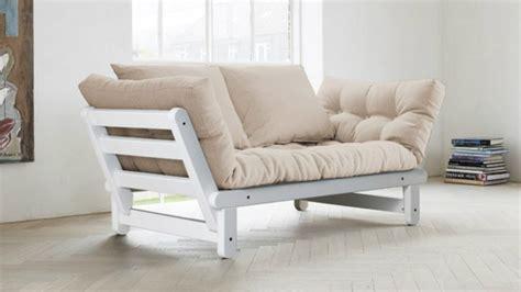 materasso per divano letto pieghevole dalani materassi per divano letto comfort pieghevole