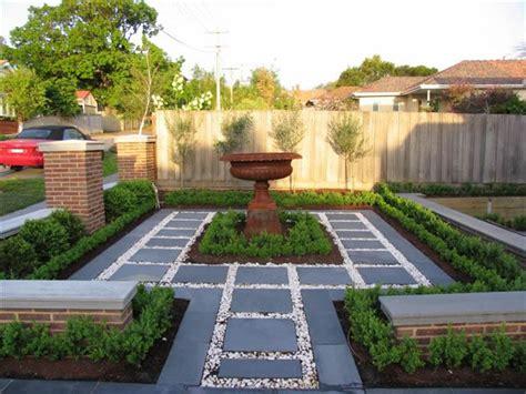 Landscaping Brick Ideas Brick Landscaping Ideas Brick Wall Ideas For Landscaping Landscape