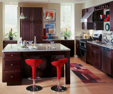 aurora kitchen cabinets diamond kitchen cabinets