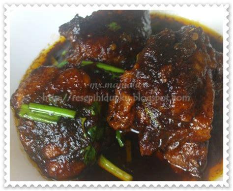 Minyak Kayu Putih Cap Ayam Botol Besar mr ayam masak kicap