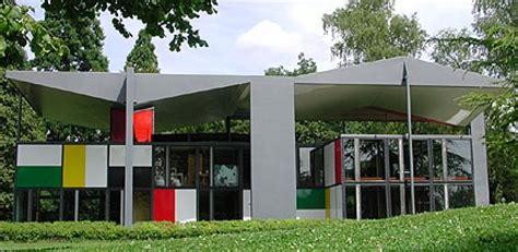 pavillon z rich heidi weber pavilion zurich by le corbusier