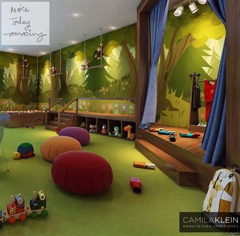 best 25 ideas on indoor jungle