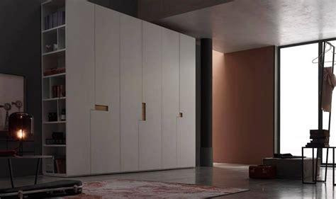 soluzioni armadio armadio soluzione speciale personalizzata su misura