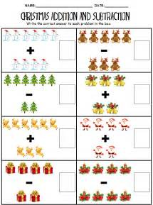 Ve created as well as a kindergarten math worksheet enjoy