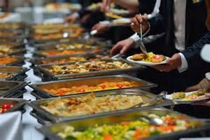 Buffet In Diet Killers Buffets