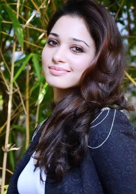 tamanna hairstyles images 1000 images about tamanna bhatia on pinterest sexy