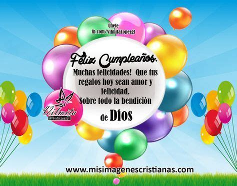 imagenes religiosas de happy birthday im 225 genes cristianas de feliz cumplea 241 os bendicion de dios