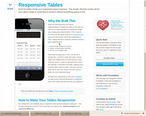 responsive table generator responsive table generator 28 images top 10 responsive table plugins small biz flight