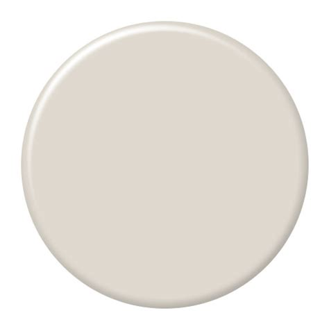 sherwin williams egret white on choosing the white paint and what to do when