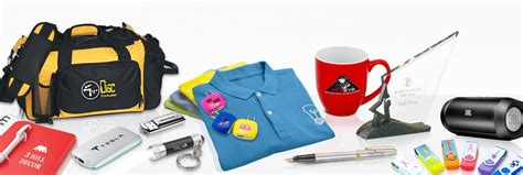 new home products home icon promotional products