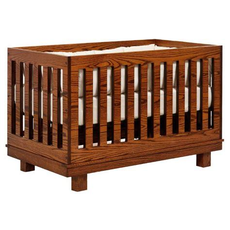 Solid Wood Baby Cribs Modern Baby Crib Sets Wood Baby Cribs