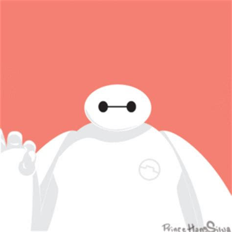 wallpaper baymax tumblr animasi baymax big hero 6 fan art 37829679 fanpop