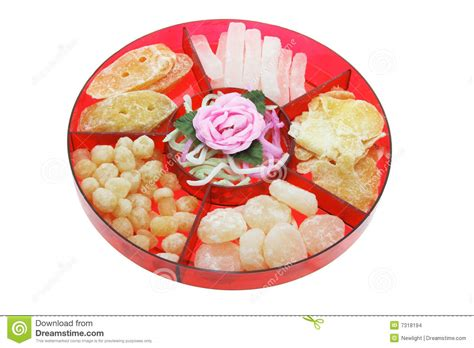new year delicacies recipes new year delicacies stock photo image 7318194